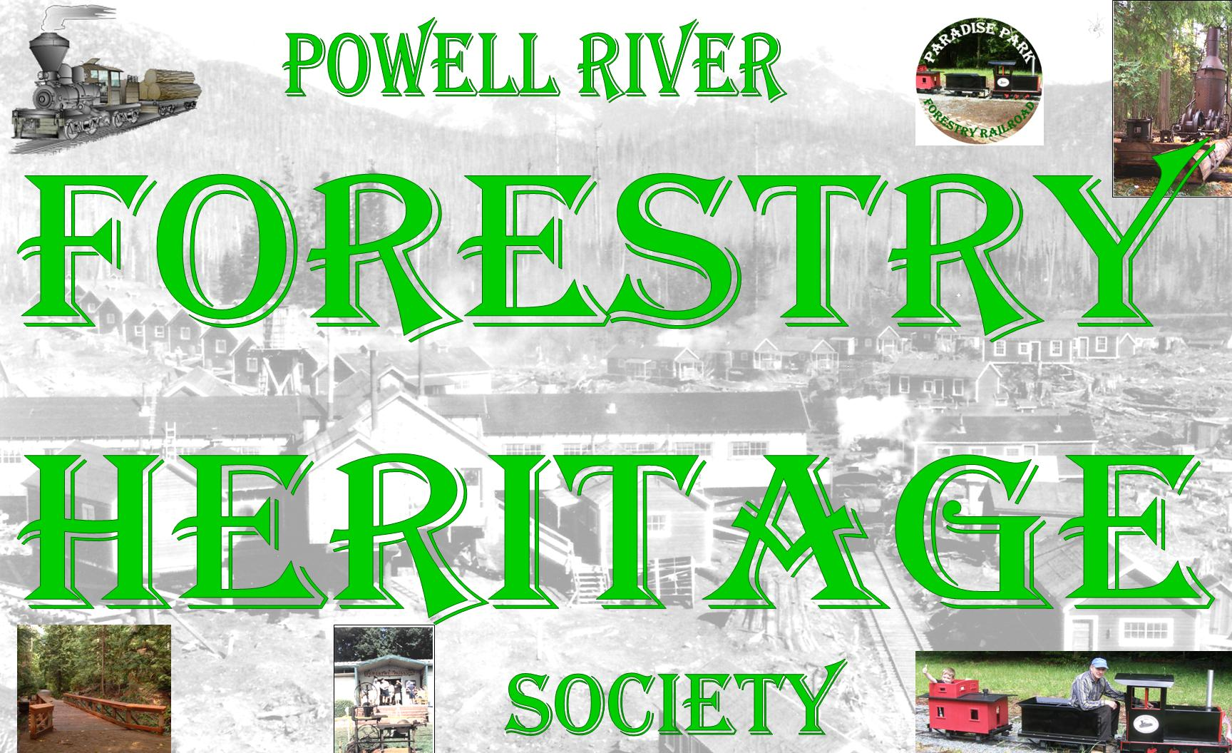 PRForestryHeritageSocietySign-11x18-ears-98dpi