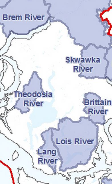 lois-haslam-theodosia-powell-watersheds