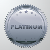PlatinumIcon